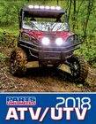 Parts Unlimited ATV UTV Parts and Accessories