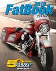 Fat Book Parts and Accessories