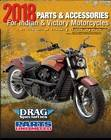 Parts Unlimited Indian / Victory Parts and Accessories