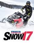 Parts Unlimited Snowmobile Parts and Accessories