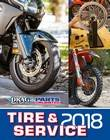 Parts Unlimited Tires and Accessories