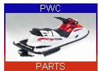 Polaris PWC Parts