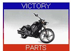 Polaris Victory Parts